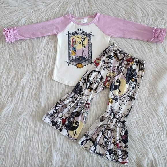 PAJAMA SET SIZE 2T 3T DISNEY MINNIE MOUSE BOYS/' SMALL AND HANDSOME 2 PC 4T
